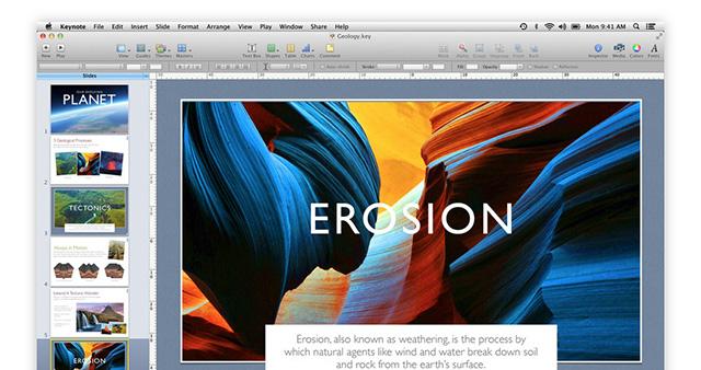 MacをWEB制作のためだけに使ってきた僕の必須アプリ