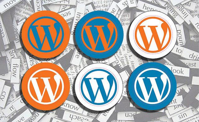 WordPressでブログやサイトが作成できるようになるまとめ