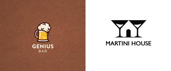 bar-logos