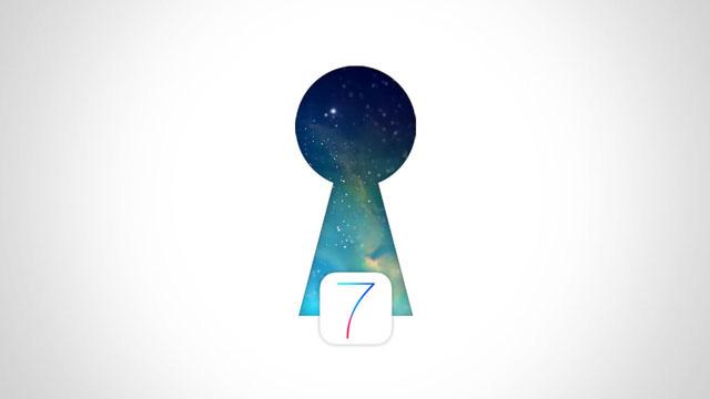 key-ios7