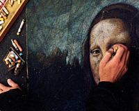 thumb_art