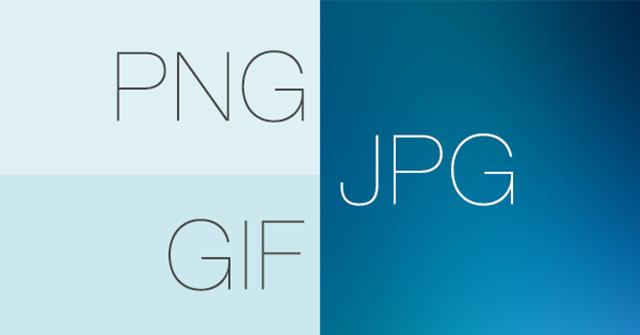 gif_jpg_png