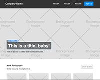 thumb_prototype