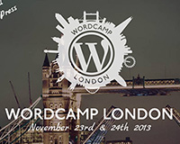 thumb_wordcamp