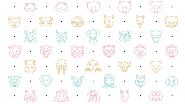 icon-animal