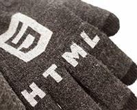 thumb_html5-glove