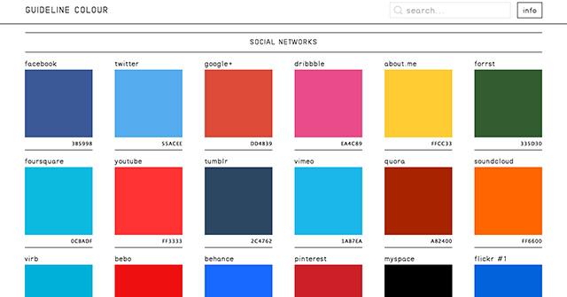 branding-colour