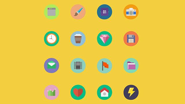 free-svg-icons