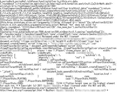 symantec-code