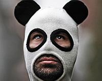 thumb_panda