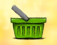 thumb_cart