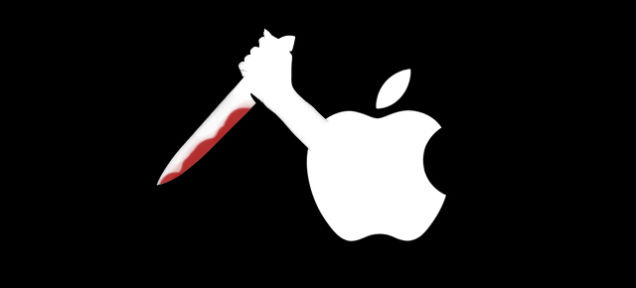 apple-kill