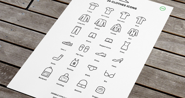 clothes_icons