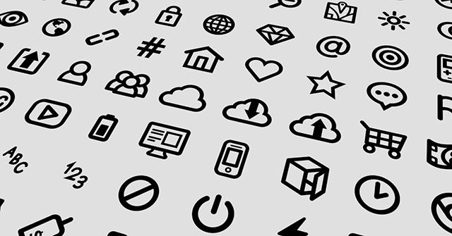 simple-icon