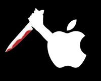 thumb_apple
