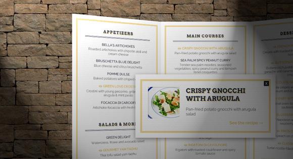 3d-menu-js