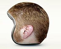 thumb_helmet
