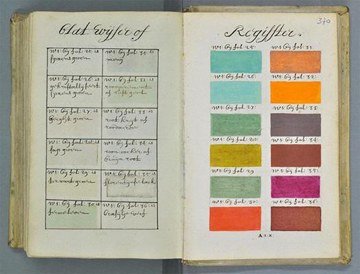 colours-400y-ago