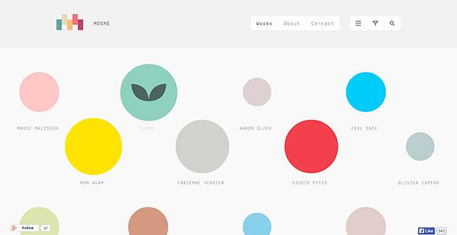 trend-colour