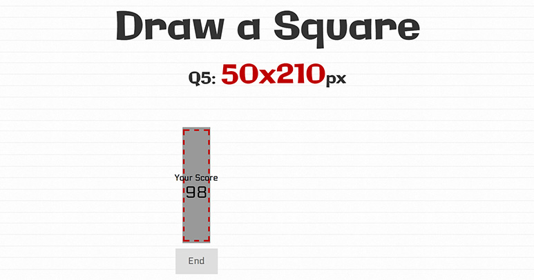 draw-a-square