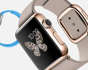 thumb_apple-watch