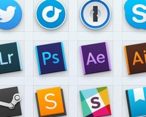 thumb_yosemite-icons