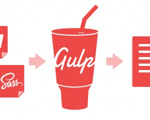 thumb_gulp