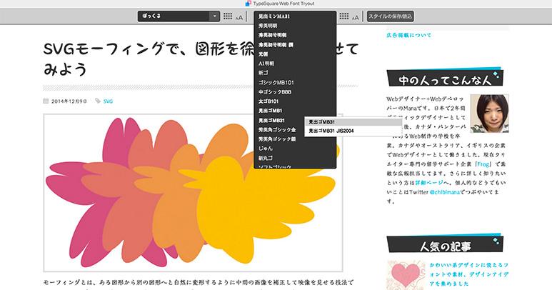 typesquare2
