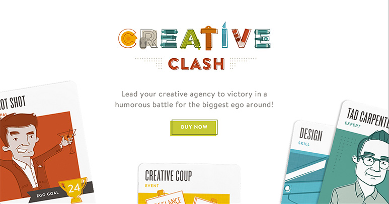 creativeclush