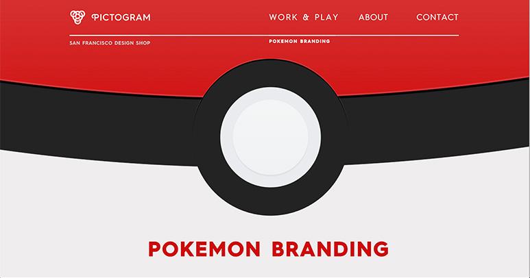 thumb_pokemon