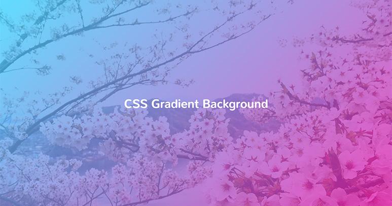 thumb_gradient