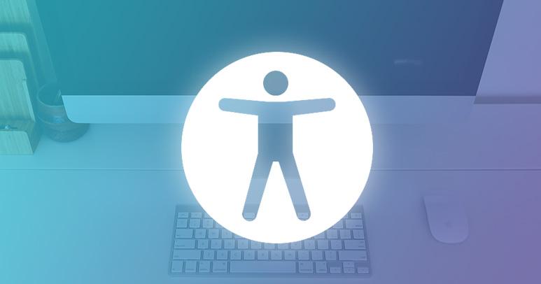thumb_accessibility