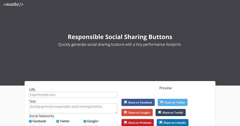 social-button