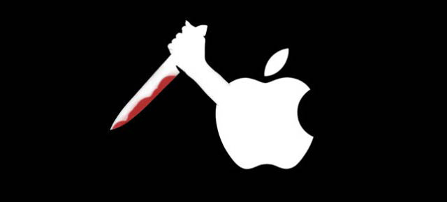 apple-kills