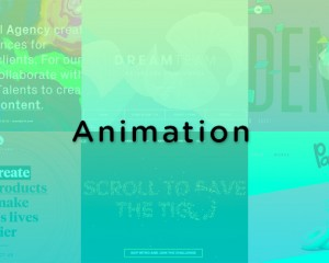 thumb_animation