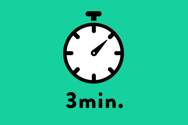 3min-design