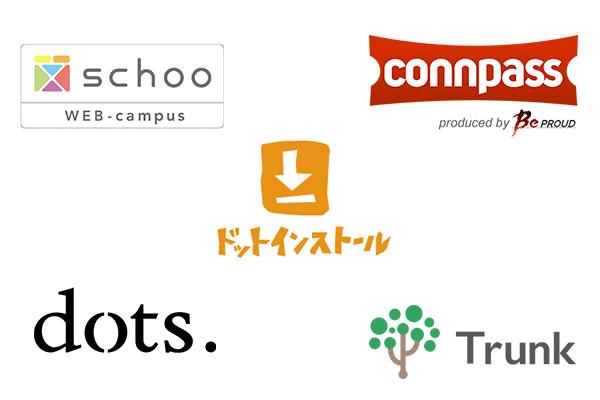 programming-logos