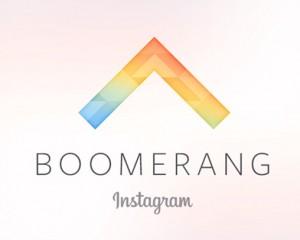 thumb_boomerang