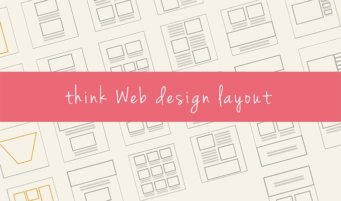 layout-pattern
