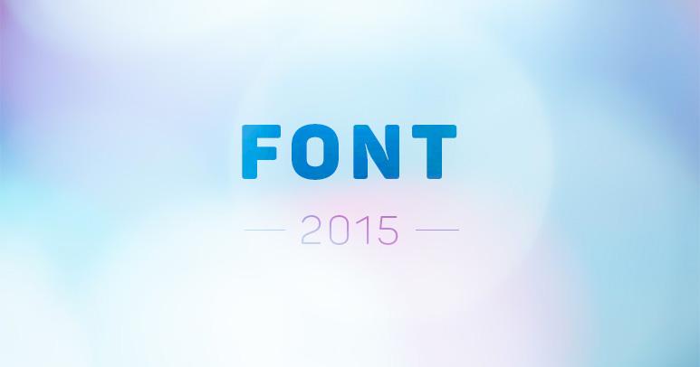 thumb_font