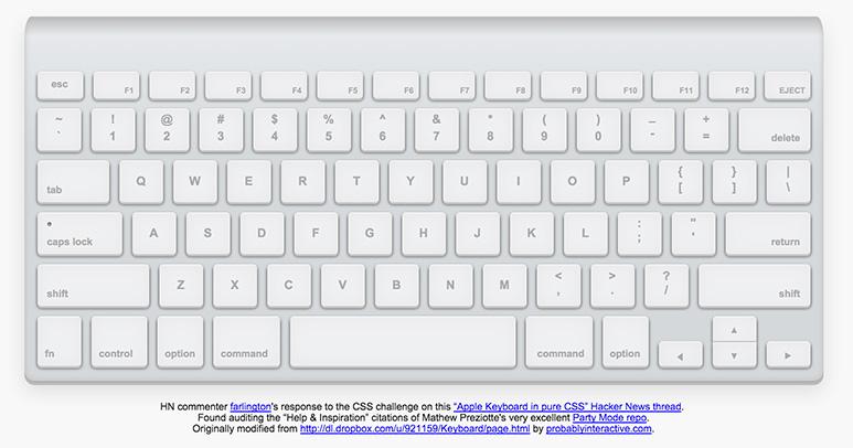 thumb-keyboard
