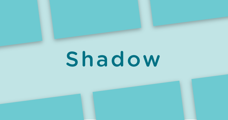 thumb-shadow