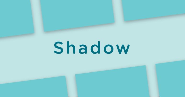 thumb-shadow
