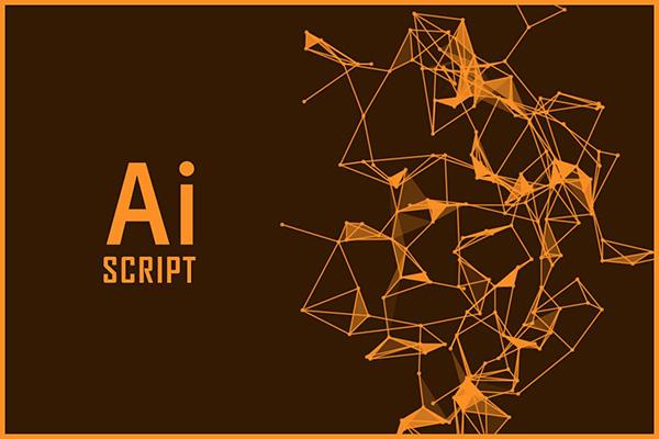 ai-script