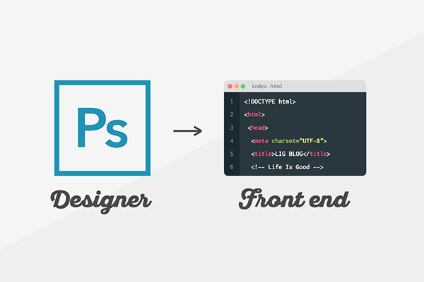 front-end-ps