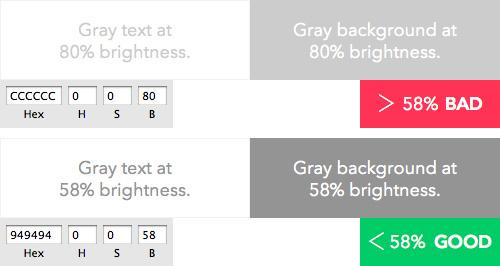 grey-text