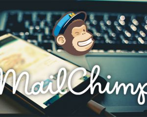 thumb_mailchimp