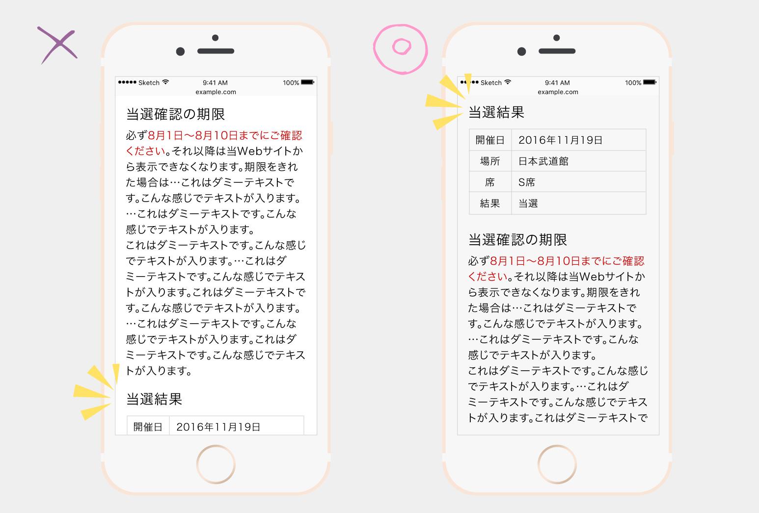 usability5