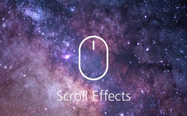 scrolleffects