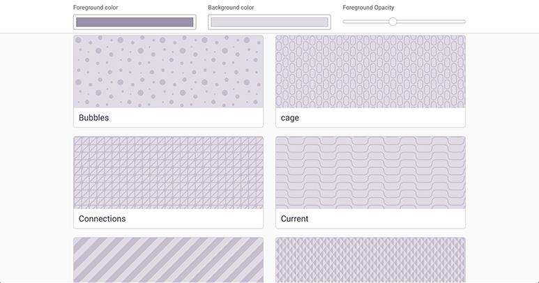 svg-pattern